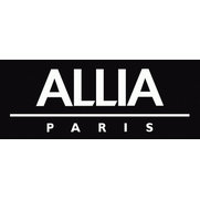 Photo de ALLIA Paris