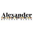 Alexander Butcher Block's profile photo