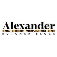 Alexander Butcher Block's photo