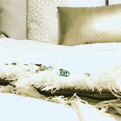 Boho Bedroom - Schlafzimmer-Produkte