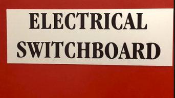 Electrician Gold Coast