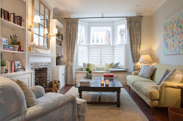 edwardian house interior design. Traditional Living Room Exploring Architecture  Discover the Secrets of Edwardian Homes