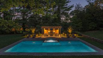 Haddonfield NJ Residence #6