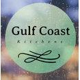 Dream Design of Indiana's profile photo