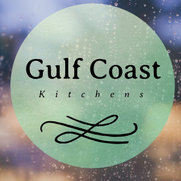 Dream Design of Indiana's photo