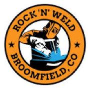 Rock 'n' Weld's photo