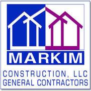 Markim Construction, LLC's photo