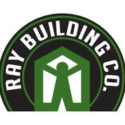 Ray Building Co.'s photo
