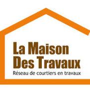 Photo de La Maison des Travaux Rouen