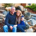 Copper Island Fine Homes Inc's profile photo