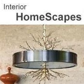 Half Off Home Furnings from Interior HomeScapes - Interior ...