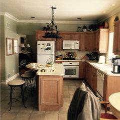 Amazing Wenman Kitchen, Warwick, NY