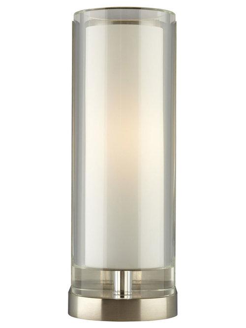 Wall Sconces Bath Bars Amp Vanity Lighting