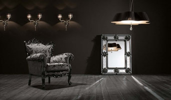 Lighting and Furniture ideas