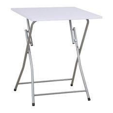 Table Pliante But. Beautiful Table Pliante With Table Pliante But ...