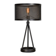 renwil livingstone table lamp table lamp table lamps