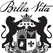 Bella Vita Custom Homes & Remodeling's photo