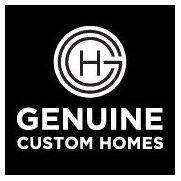 Genuine Custom Homes, LLC's photo