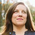 Alison Hodgson's profile photo