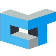 Con-Tec Solutions Ltd's photo
