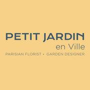 Petit Jardin En Ville's photo