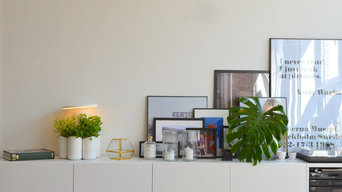 Calla - Fresh Herbs Indoor Garden