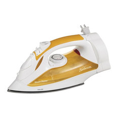 Jarden Consumer Solutions 1200W Steam Master Prof Iron GCSBCL-212-000
