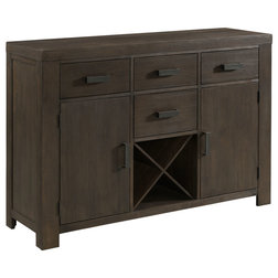 Transitional Buffets And Sideboards by Picket House