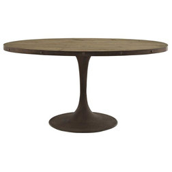Industrial Dining Tables by ShopLadder