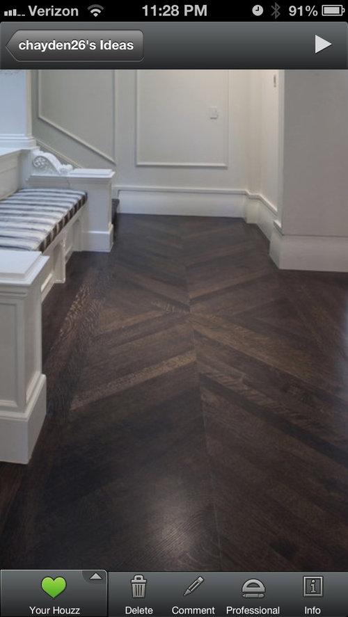Where To Buy Herringbone Wood Flooring