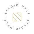 Nest Kitchens's profile photo