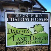 Dakota Land Design's photo