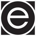 Eckstein Design Group's profile photo
