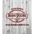 Barn Doors By O's profile photo