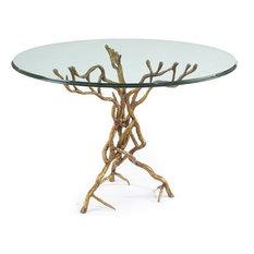 John Richard Branches Dining Table