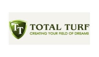 total Turf Landscaps