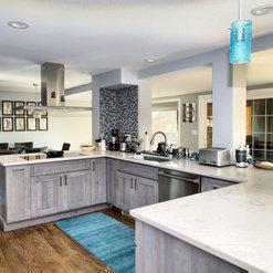 Exceptionnel ABC Kitchen And Bath   Longmont, CO, US 80501