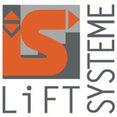 Photo de profil de LIFT SYSTEME