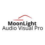 MoonLight Audio Visual Pro's photo