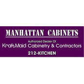 Manhattan Cabinets Inc