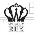 Wesley Rex's profile photo