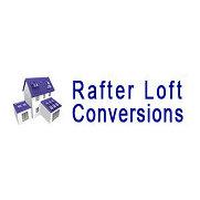 Rafter Loft Conversions Ltd's photo