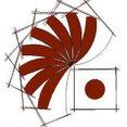 Granite & Kitchen Studio's profile photo