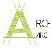 Photo de Archi'Linea Architecture