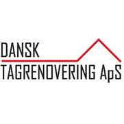 Dansk Tagrenovering Apss billede