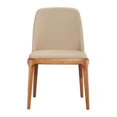 60s Style Furniture 60s style chairs | houzz