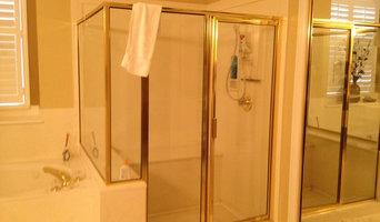 Best Kitchen And Bath Designers In Houston | Houzz