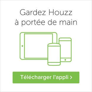 Téléchargez l'appli mobile 5 étoiles