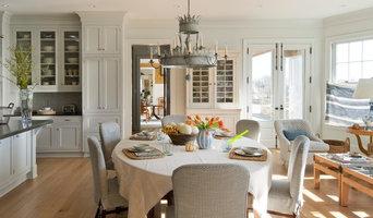 Best Interior Designers And Decorators In Hastings, MN | Houzz