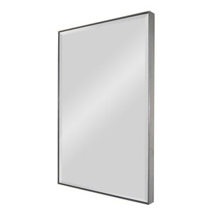 Onis Mirror, Vertical